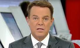 Shepard Smith, Fox News Anchor