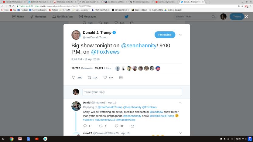 Screenshot 2018-04-14 at 12.31.08 PM